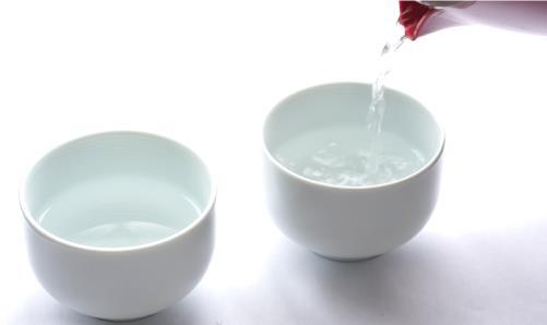 新茶の淹れ方2